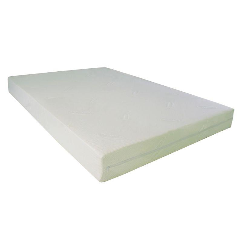 Tradycyjny materac 180x200 sprężynowy 16 cm